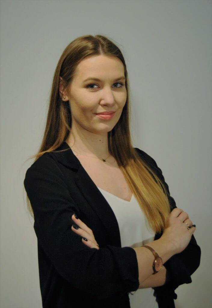 Natalia Szczęch